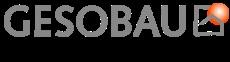 gesobau logo